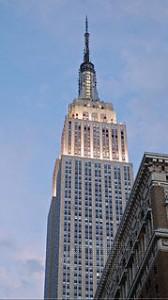 Court Reporting NYC Manhattan