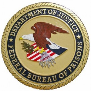 apex-court-reporting-serves-dept-of-justice-federal-bureau-of-prisons